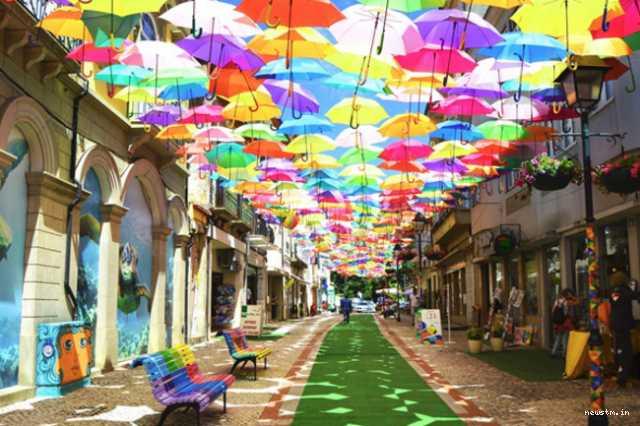 umbrella-day