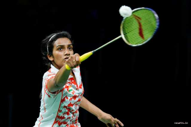 indian-men-women-team-crashes-out-from-asia-team-badminton-championship