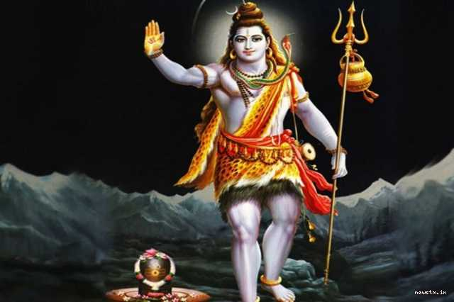 maha-sivarathri-fasting-for-immortal-life