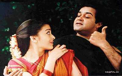 valentines-day-special-5-best-tamil-romantic-movies-of-all-time