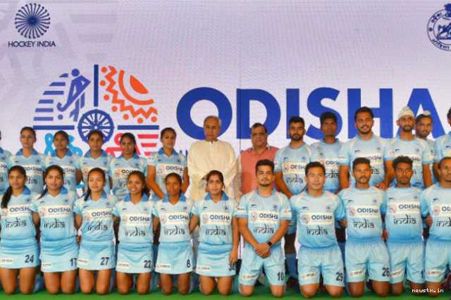 odisha-to-sponsor-hockey-team-for-5-years