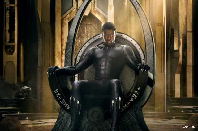 hollywood-s-biggest-black-superhero-black-panther-releases-today