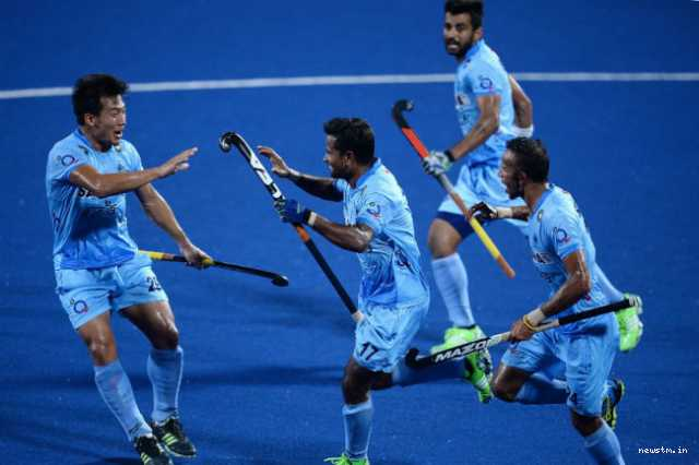 india-invited-pakistan-for-2018-hockey-world-cup