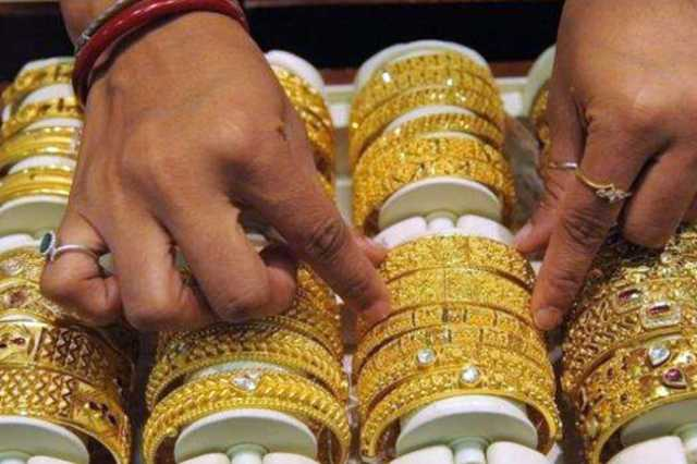 best-day-to-buy-gold-for-these-rasi