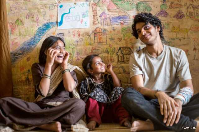 worldwide-release-for-majid-majidi-s-beyond-the-clouds-on-april-20