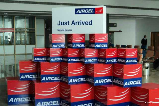 aircel-moving-towards-filing-bankruptcy