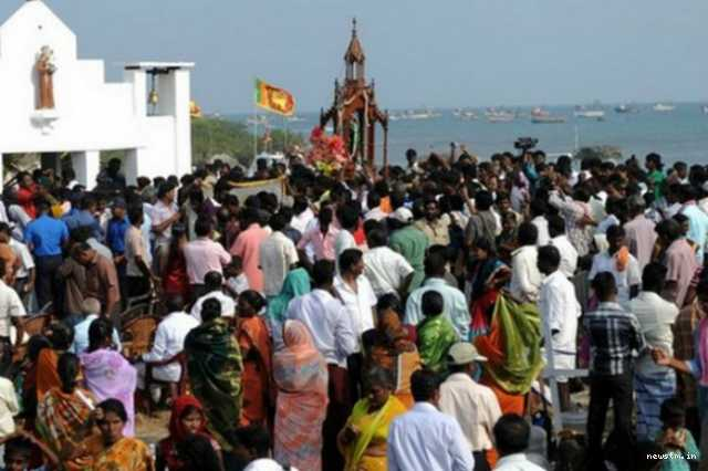 motorised-country-boats-will-be-allowed-in-katchatheevu-function-by-next-year-says-madurai-court