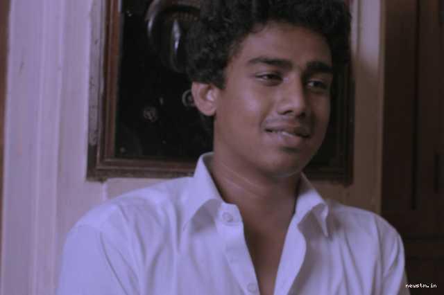 6-athiyayam-movie-review