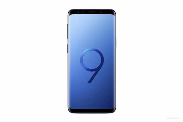 samsung-s-s9-and-s9-unveiled-highlights
