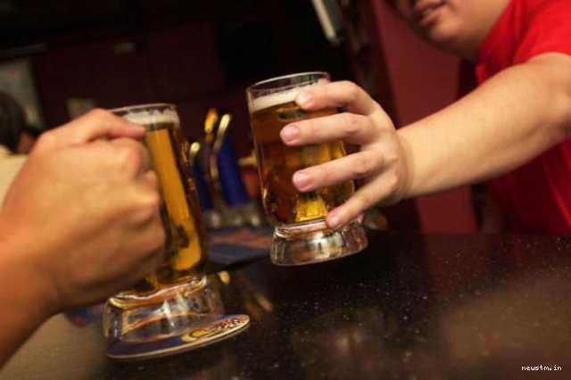 experts-say-there-are-four-different-types-of-drinker