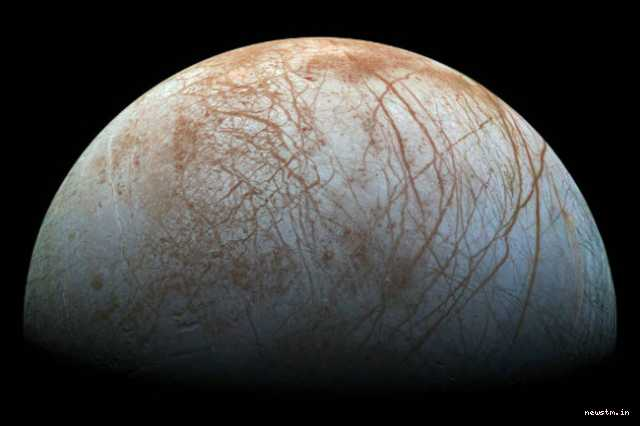 life-on-europa-south-africa-gold-mine-hosts-strange-bacteria-that-could-thrive-on-jupiter-s-icy-moon