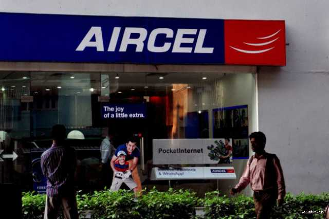 aircel-files-for-bankruptcy