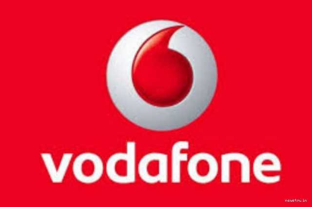 vodafone-targets-4g-network-on-moon-in-2019