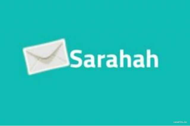 sarahah-app-removed-from-google-play-stores