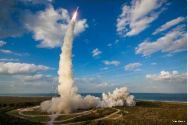 nasa-launches-advanced-weather-satellite-for-western-us