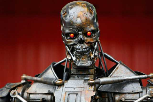 rise-of-the-machines-fears-raised-about-terminator-killer-robots