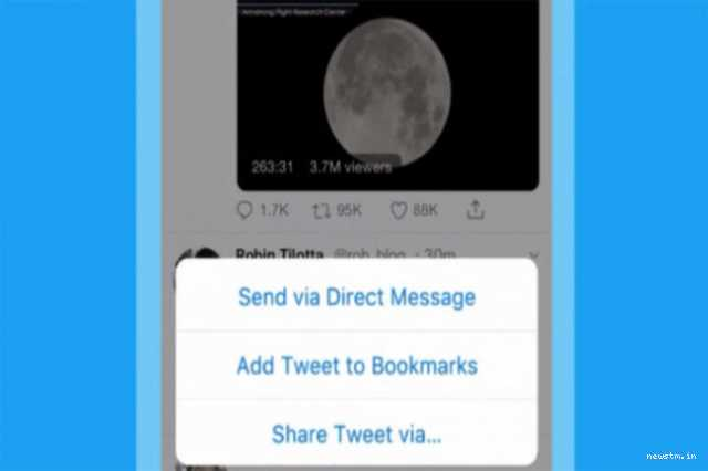save-the-tweet-with-bookmarks