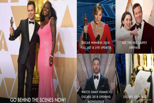 oscars-2018-live-the-90th-academy-awards-ceremony-in-hollywood