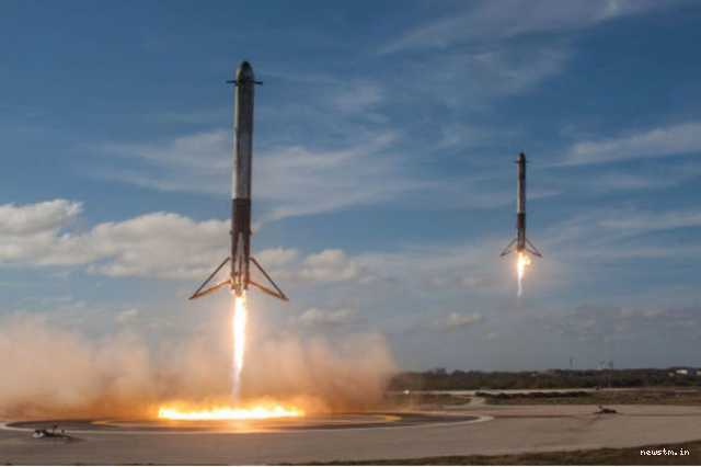 spacex-completes-its-50th-falcon-9-launch