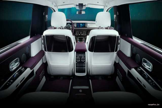 rolls-royce-launches-phantom-in-north-india-priced-up-to-rs11-35-crore