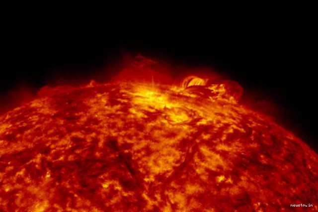 nasa-is-sending-probe-with-names-of-people-to-sun