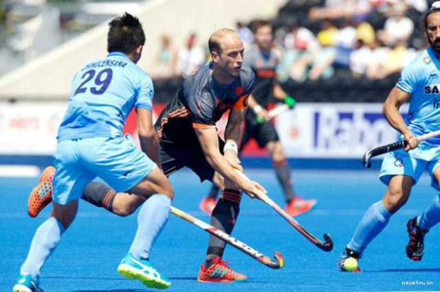 ireland-beat-india-in-sultan-azlan-shah-hockey-match