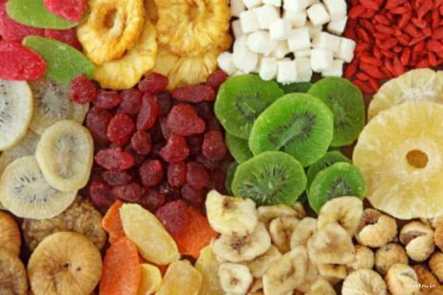 7-types-of-foods-that-increase-blood-count