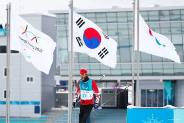 paralympics-2018-contested-islands-on-flag-kept-the-two-koreas-from-marching-together
