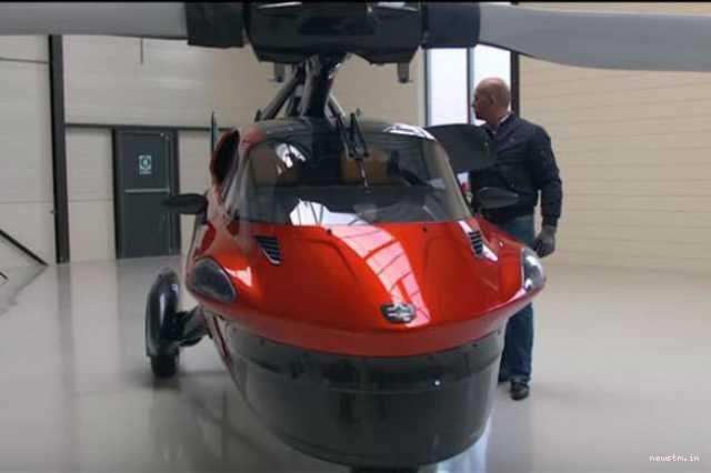 pal-v-flying-car-world-s-first-flying-car-production-model