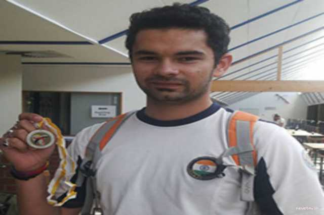 akhil-sheoran-wins-india-s-fourth-gold-in-issf-world-cup