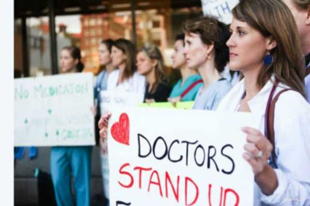 canadian-doctors-cancel-our-pay-rise-and-spend-money-elsewhere