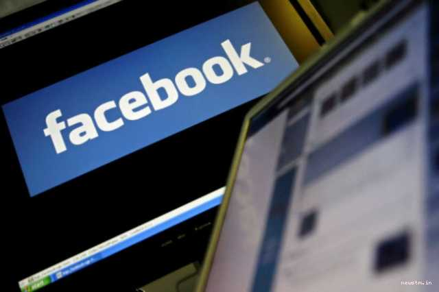 un-blames-facebook-for-spreading-hate-speech-against-rohingya