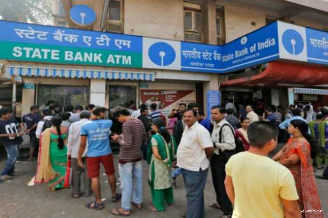 sbi-reduces-minimum-balance-charges-to-rs-15-from-up-to-rs-50-earlier