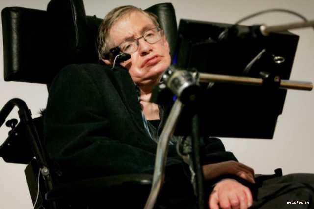 scientist-stephen-hawking-has-died-aged-76