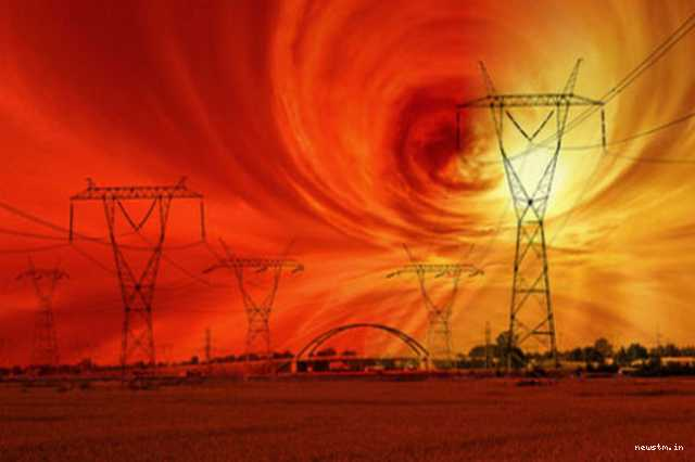 a-huge-solar-storm-is-heading-for-earth-and-it-s-likely-to-hit-tomorrow
