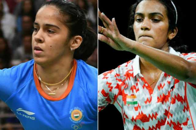pv-sindhu-srikanth-advances-in-all-england-badminton-championship