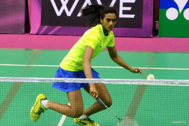 all-england-open-sindhu-advances-to-3rd-round