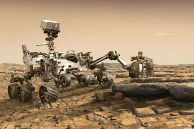 nasa-to-decide-soon-whether-flying-drone-will-launch-with-mars-2020-rover