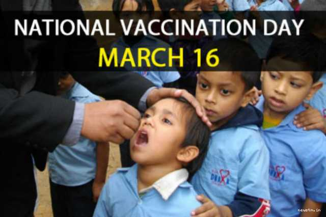national-vaccination-day