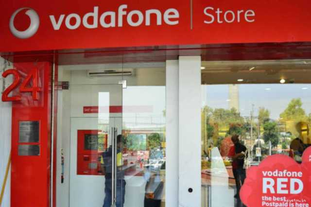 vodafone-network-goes-down-in-some-parts-of-tamil-nadu