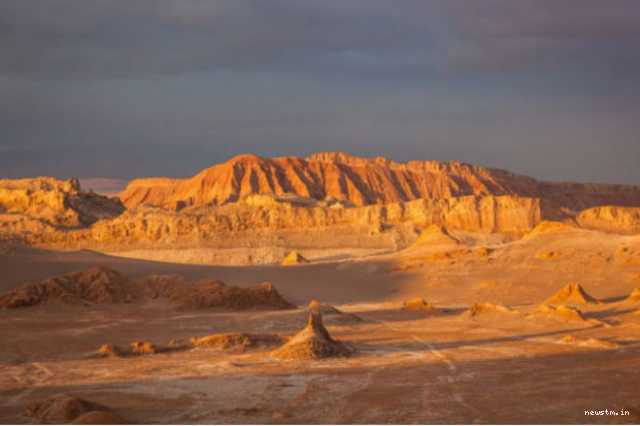do-you-know-facts-about-the-atacama-desert