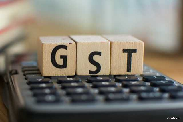 govt-not-to-extend-march-31-deadline-for-selling-pre-gst-packaged-goods