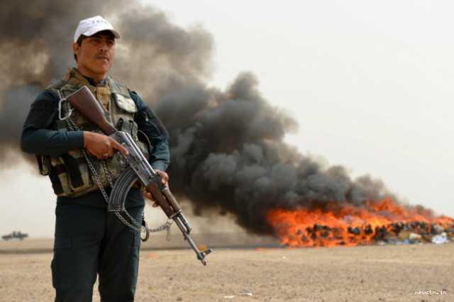 39-killed-in-afghanistan-airstrikes