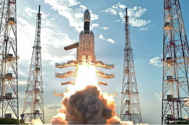 isro-working-on-16-ton-payload-capacity-gto-launch-vehicle