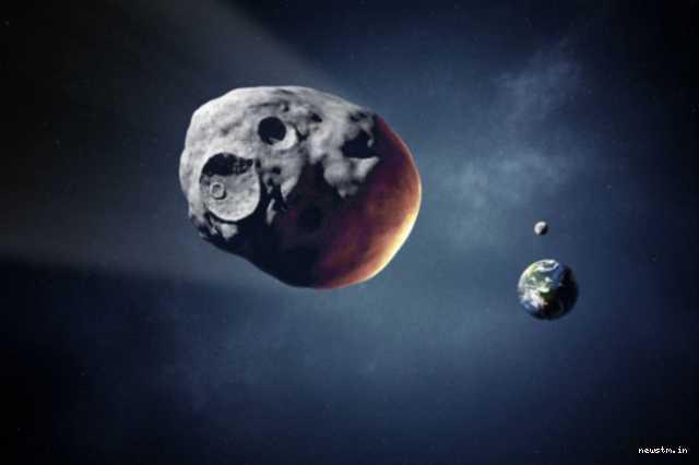 nasa-planning-on-a-spacecraft-to-blast-asteroids