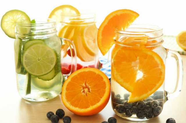 foods-that-ll-keep-you-young-forever