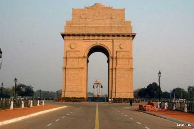 delhi-to-be-hit-by-9-1-magnitude-earthquake-warns-nasa-is-a-hoax-message-circulating-on-whatsapp
