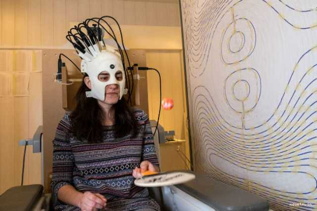 wearable-brain-scanner-allows-patients-to-move-freely-study