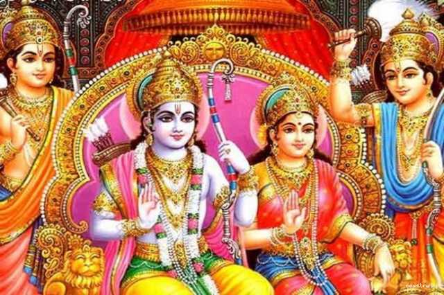 it-is-very-interesting-to-do-both-on-ram-navami