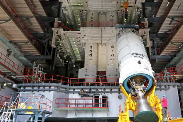 gsat-6a-mission-is-scheduled-to-be-launched-on-thursday-march-29